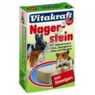 Vitakraft Nager-Sfein VITA MINERAL Камень для грызунов минеральный