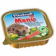 Vitakraft MENU корм для Ежей влажный 100 гр