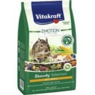 Vitakraft  Beauty Selection для дегу 600 гр