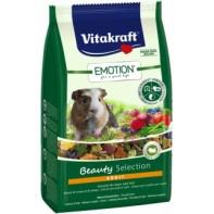 Vitakraft  Корм Beauty Selection для морских свинок 600 гр