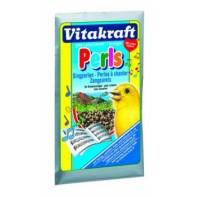 Vitakraft  Подкормка для канареек Минеральная 30 гр