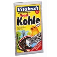 Vitakraft Kohle Уголь древесный для птиц 10 гр