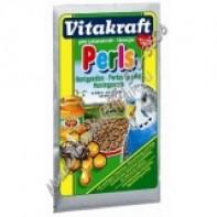Vitakraft Подкормка для волнистых попугаев Для укрепления иммунитета 20 гр