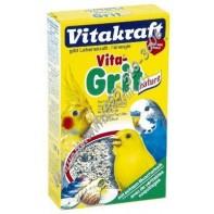 Vitakraft песок VITA GRIT NATURE 50 гр