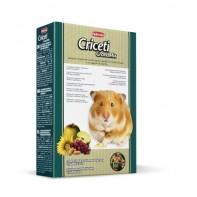 Padovan  GrandMix criceti Корм для хомяков, мышей и песчанок 1 кг