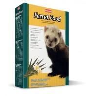 Padovan Ferret Food Корм для хорьков 750 гр