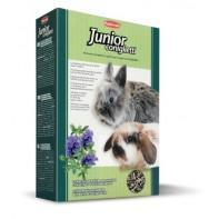 Padovan Junior coniglietti Корм для молодых кроликов 850 гр