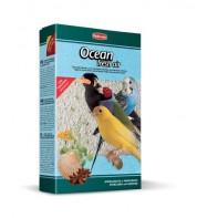 Padovan  Ocean fresh air Песок для птиц 1 кг