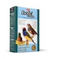 Padovan GrandMix esotici Корм для экзотических птиц 1 кг