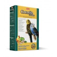 Padovan GrandMix cocorite Корм для волнистых попугаев 1 кг