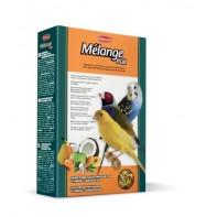 Padovan Mélange fruit Дополнительный корм для зерноядных птиц 300 гр