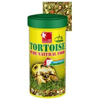 DAJANA  TORTOISE STICKS Смесь Корм для сухопутных черепах 250 мл