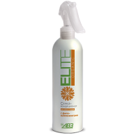 Elite Organic спрей-кондиционер для собак и кошек 270 мл