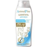 Animal Play Шампунь для Собак всех Пород  250 мл