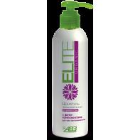 Elite Organic шампунь гипоаллергенный для щенков и собак  270 мл