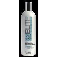 Elite Professional шампунь для кошек длинношерстных пород 270 мл