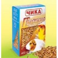 Чика пшеница 400 гр