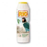 Рио Гигиенический песок для птиц 2 кг