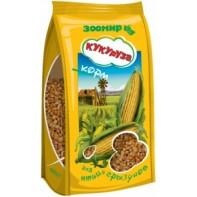 Зоомир кукуруза 400 гр