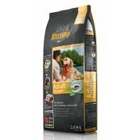 BELCANDO Adult Dinner (индейка) для собак с нормальным уровнем активности 1 кг