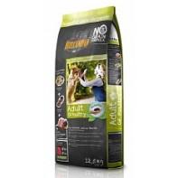 BELCANDO Adult GF Poultry беззерновой корм для собак Птица 1 кг