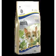BOZITA Корм для котят 2 кг