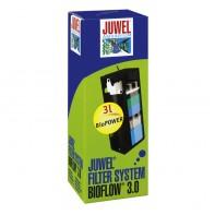 Фильтровальная система JUWEL «Bioflow»