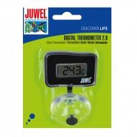 Цифровой термометр JUWEL «2.0»