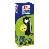 Фильтровальная система JUWEL «Bioflow Super»