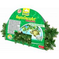 Tetra ReptoDecoArt Plant искусственное плавающее растение для террариумов Филодендрон