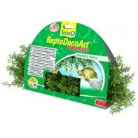 Tetra ReptoDecoArt Plant искусственное плавающее растение для террариумов Японский клен