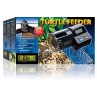 Hagen автоматическая кормушка для черепах
