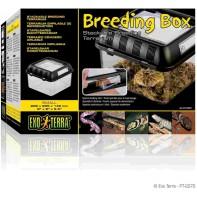 "Hagen контейнер для разведения ""Breeding Box"" малый 205 x 205 x 140 мм"