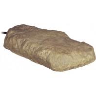 Hagen камень для рептилий большой с обогревателем 31 x 18 см - 15 Вт