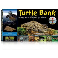 Hagen черепаший берег Turtle Island большой