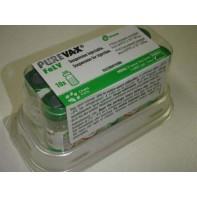 Merial Пуревакс FELV/ Purevax FELV вакцина для кошек 1 доза