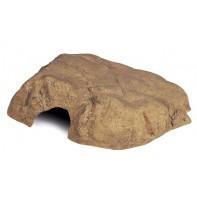 Hagen естественное убежище-грот Reptile Cave, большой
