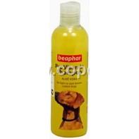 Беафар 18267 Pro Vitamin Шампунь д/собак коричневых окрасов 250мл