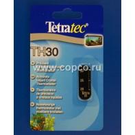 Тетра 753693 Tetratec Термометр ТН 30 20-30С