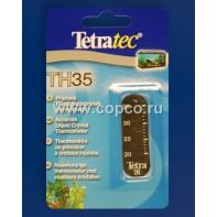 Тетра 753686 Tetratec Термометр ТН 35 20-35С