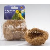 I.P.T.S. 035560 Гнездо д/птиц, кокос 10см*3шт