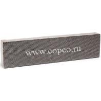 *I.P.T.S. 405210 Когтеточка картонно-ковровая двусторонняя 49*12*4см