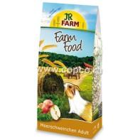 JR FARM 13640 Farm Food Adult Корм д/морских свинок 750г