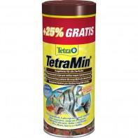 TetraMin 1.25л