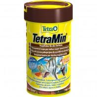TetraMin 100мл