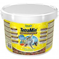 TetraMin 10л