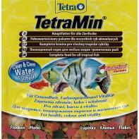 TetraMin 12гр