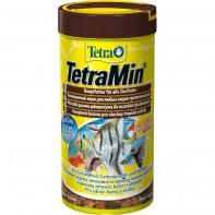 TetraMin 250мл