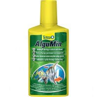 TetraAqua AlguMin 250мл 250мл на 500л