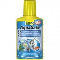 TetraAqua AquaSafe 100мл на 200л